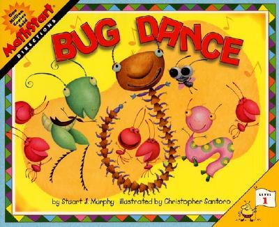 Image for Bug Dance