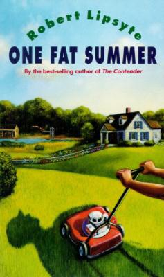 Image for One Fat Summer