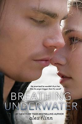 Image for Breathing Underwater