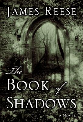 Image for BOOK OF SHADOWS