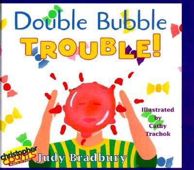 Image for Double Bubble Trouble!