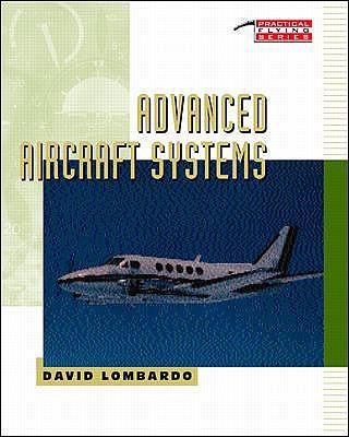 Advanced Aircraft Systems, Lombardo, David; Lombardo, David A.
