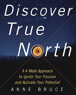 Image for Discover True North