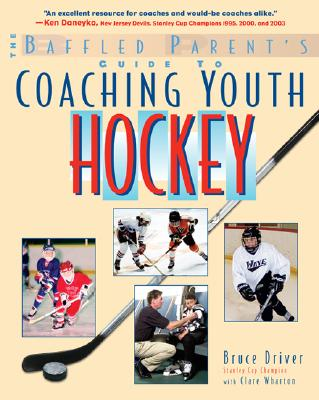 Image for BAFFLED PARENT'S GUIDE TO COACHING YOUTH