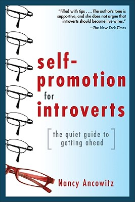 Image for Self-Promotion for Introverts