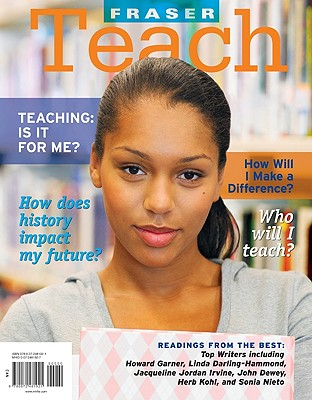 Image for TEACH