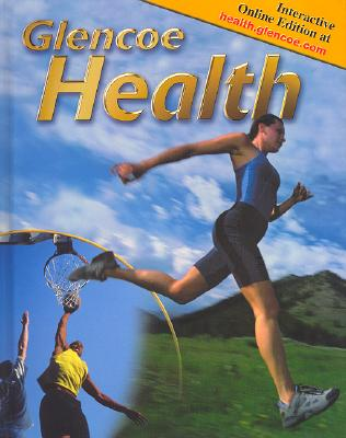 Image for Glencoe Health, Student Edition