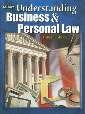 Image for Understanding Business And Personal Law: Student Edition