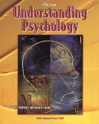 Image for Understanding Psychology, Student Edition