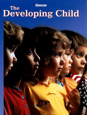 Image for The Developing Child, Student Edition (9th Edition)
