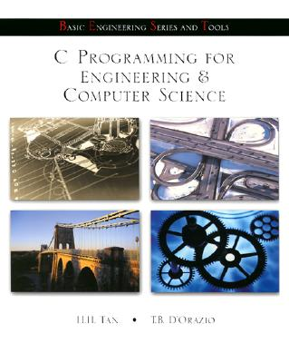 Image for C Programming for Engineering and Computer Science (B.E.S.T. Series)
