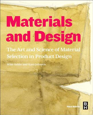 Image for Material and Design