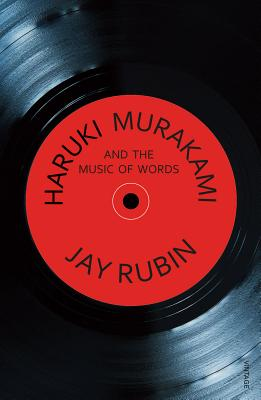 Image for Haruki Murakami and the Music of Words