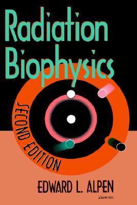 Image for Radiation Biophysics