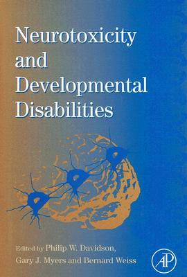 International Review of Research in Mental Retardation, Vol. 30: Neurotoxicity and Developmental Disabilities
