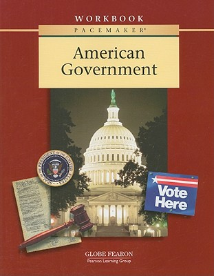 Pacemaker American Government Workbook