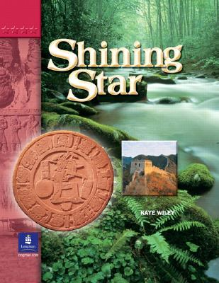 Image for Shining Star: Introductory Level