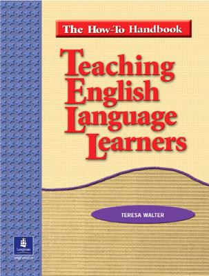 Image for TEACHING ENGLISH LANGUAGE LEARNERS