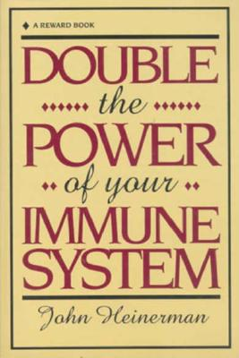 Image for Double the Power of Your Immune System