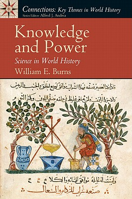 Image for Knowledge and Power (Connection: Key Themes in World History)
