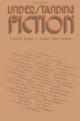 Image for Understanding Fiction (3rd Edition)