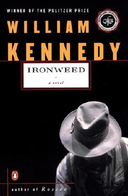 Ironweed: A Novel, Kennedy, William J.