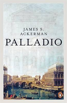 PALLADIO, ACKERMAN, JAMES S.