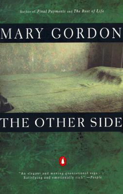 The Other Side, Gordon, Mary