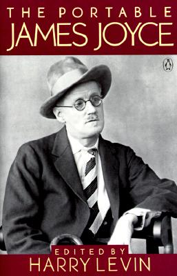 Image for The Portable James Joyce