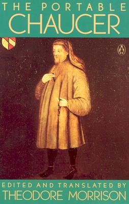 Image for Portable Chaucer