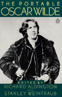 Image for The Portable Oscar Wilde
