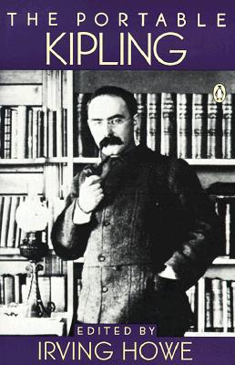 Image for The Portable Kipling (Portable Library)
