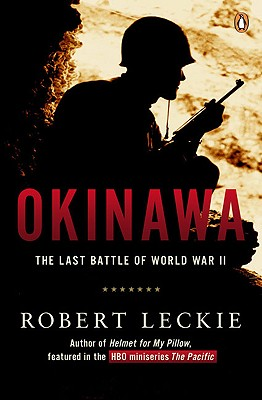 Image for Okinawa: The Last Battle of World War II