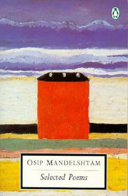 Image for Selected Poems (Classic, 20th-Century, Penguin)