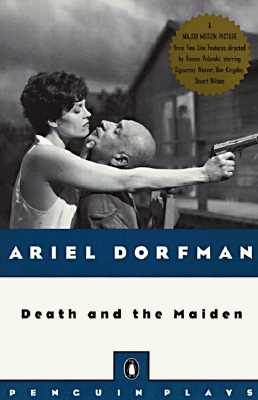 Death and the Maiden, Dorfman, Ariel
