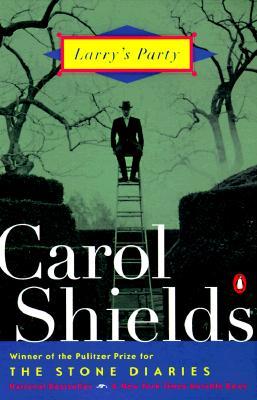 Larry's Party, Carol  Shields