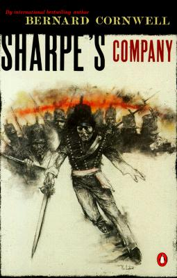 Image for SHARPE'S COMPANY
