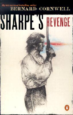 Image for Sharpe's Revenge