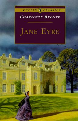 Image for Jane Eyre (Puffin Classics)