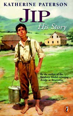 Jip: His Story, Paterson, Katherine