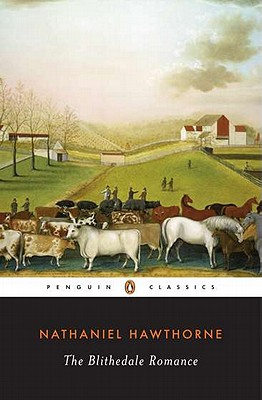 Image for The Blithedale Romance (Penguin Classics)