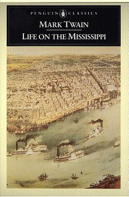 Image for Life on the Mississippi (Penguin Classics)
