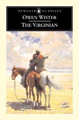 VIRGINIAN, OWEN WISTER