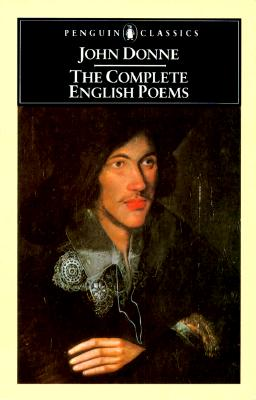Image for The Complete English Poems (Penguin Classics Penguin English Poets)