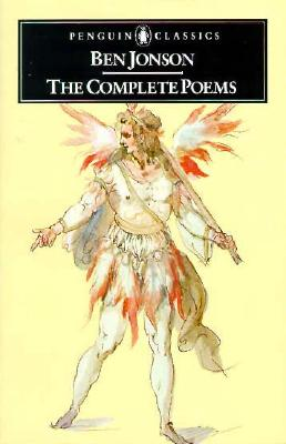 Image for Complete Poems