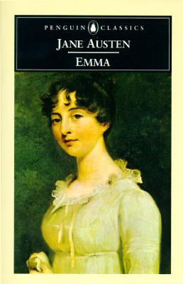 Image for Emma (Penguin Classics)
