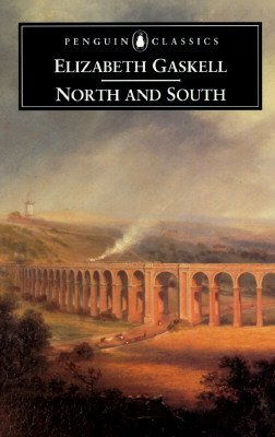 North and South (Penguin Classics), Gaskell, Elizabeth