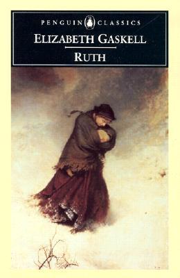 Image for Ruth (Penguin Classics)