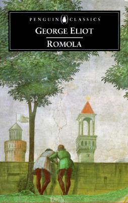 Romola (Penguin Classics), George Eliot