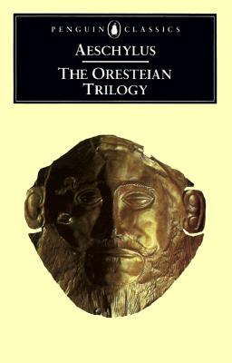 Image for Oresteian Trilogy